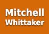 Mitchell Whittaker