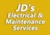 JD's Electrical & Maintenance Services