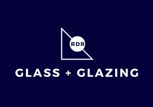 RDR Glass and Glazing