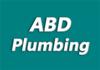 ABD Plumbing