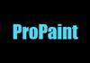 ProPaint