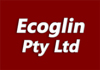 Ecoglin Pty Ltd