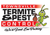 Jim's termite & pest control (townsville)