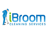 iBroom Cleaning Services