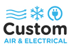 Custom Air and Electrical