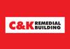 C&K Remedial Building