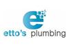 Etto's Plumbing