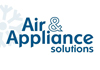 Air and Appliance Solutions