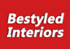 Bestyled Interiors