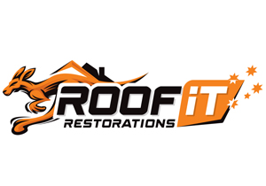 TD Roofing Services
