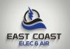 EAST COAST ELEC & AIR