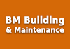 BM Building & Maintenance