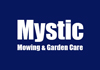 Mystic Mowing & Garden Care