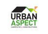 Urban Aspect Carpentry & Constructions