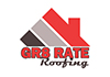 Gr8 Rate Roofing