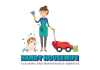 Handy Housewife Cleaning and Maintenance Services