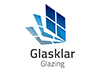 Glasklar Glazing