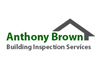 Anthony Brown Building Inspection Services