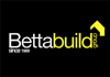 Betta Build Group Pty Ltd