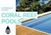 Coral Reef Pools Vic