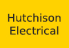 Hutchison Electrical