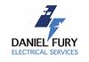 Daniel Fury Electrical Services