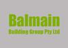 Balmain Building Group Pty Ltd