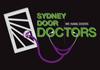 Sydney Door Doctors