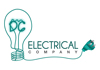 DC Electrical Company
