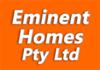 Eminent Homes Pty Ltd