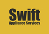 Swift Appliance Services
