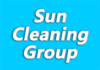 Sun Cleaning Group