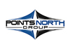 Points North Group
