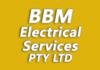 BBM Electrical Services PTY LTD