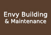 Envy Building & Maintenance