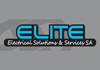 Elite Electrical Solutions & Services SA