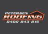 Petersen Roofing
