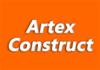 Artex Construct