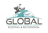 Global Roofing And Restorations