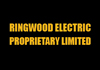 RINGWOOD ELECTRIC PROPRIETARY LIMITED