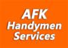 AFK Handymen Services