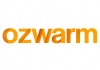 Ozwarm Heating and Cooling