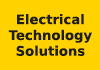 Electrical Technology Solutions