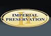 Imperial Preservation