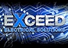 Exceed Electrical Solutions