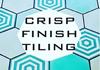 Crisp Finish Tiling