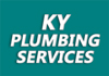KY PLUMBING SERVICES