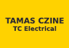 TAMAS CZINE - TC Electrical