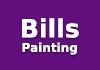 Bills Painting