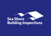 Sea Shore Building Inspections